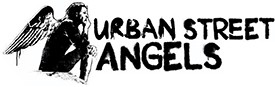 Urban Street Angels