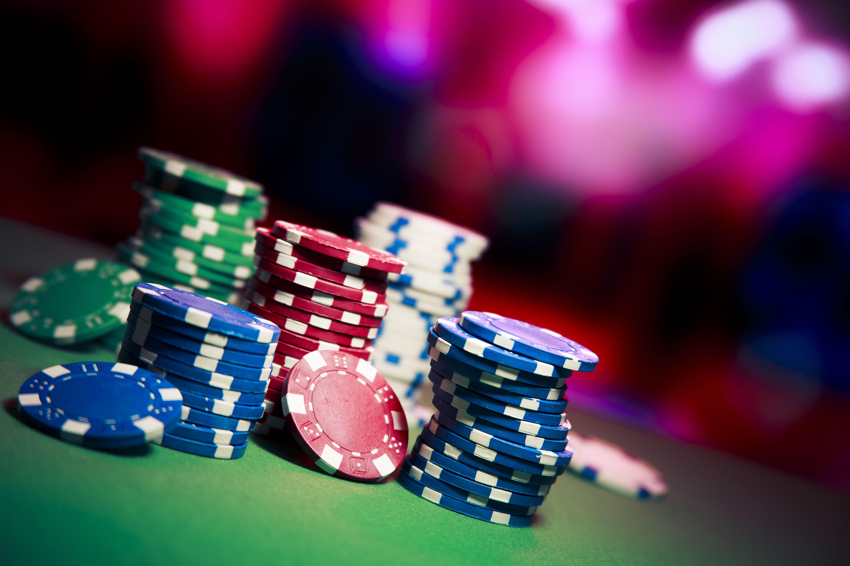 8W-casino